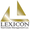 Lexicon Real Estate Management