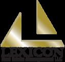 Lexicon Real Estate Management